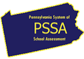 ELECTRONIC DEVICES NOT PERMITTED DURING PSSA TESTING