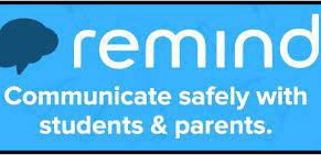 VUSD Parents: Notification for Remind