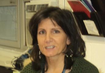 Mrs. Nasto