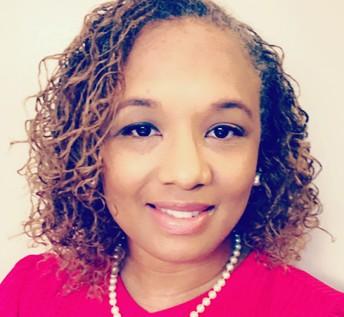 Murray State University OMI Speaker Series - Sister II Sister Presents: Ms. Corrine Witherspoon