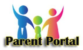 MacArthur's Parent Portal