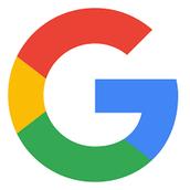 How Google took over the Classroom