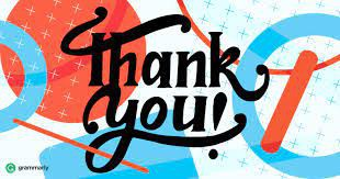 Thank You Ortiz Taco Shop, Surf Side Deli, and Correia Parents For Supporting Our Staff!