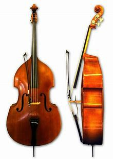 For Instrumental Music Students (Orchestra & Band)