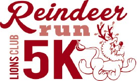 Run with us, raise money for Madison