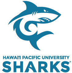Hawaii Pacific University - 10/2 during 4th period