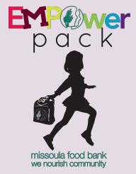 EMPOWER PACKS
