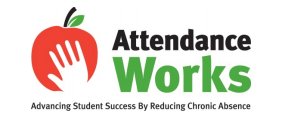 Why Attendance Matters in Early Childhood Programs