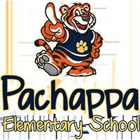 Pachappa Elementary School