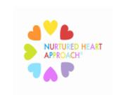 Nurtured Heart Corner