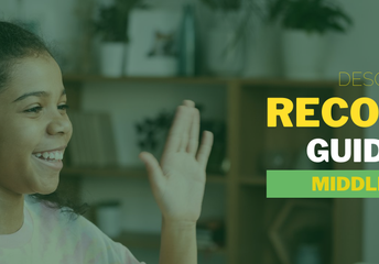 WMS Parent Handbook and ReConnect Guidance