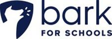 BARK4Schools Parent Access