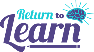 In-Person Learning For Parents Who Signed Up