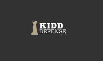 Kidd Defense, PLLC