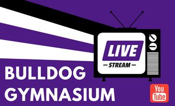 Home Game Livestreams for Basketball Games