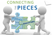 Applications to Present at GaETC are Available