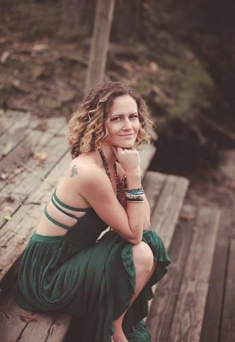 New Teacher- Kelly Fitzsimons