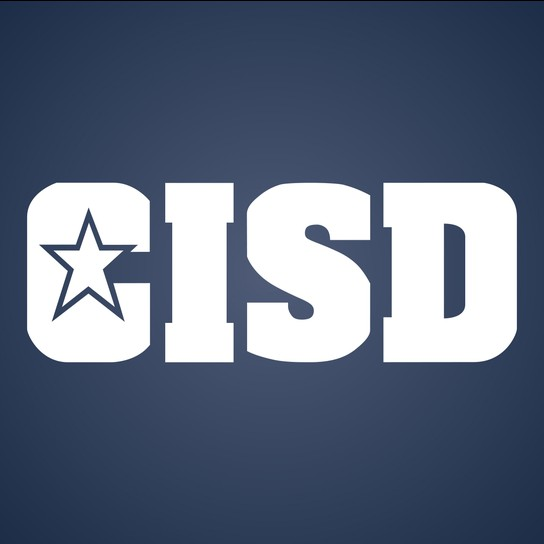 Crowley ISD Communications profile pic