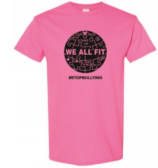 Pink Day T-Shirts