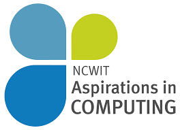 ALL GRADES: National Center for Women & Information Technology -- 2020 Aspirations in Computing Awards