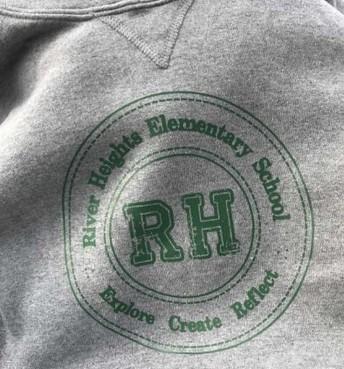 RH Gear