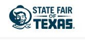 Dallas ISD Fair Days