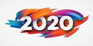 January 4, 2020