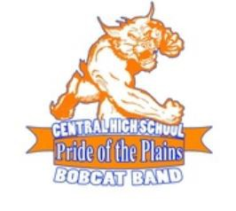 San Angelo Central Bobcat Band Boosters