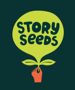 Story Seeds