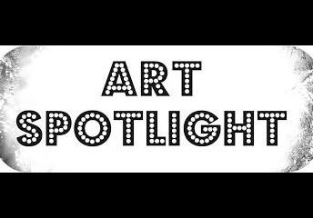 Specialist Spotlight Corner