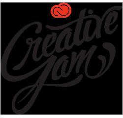 Adobe Creative Jam!
