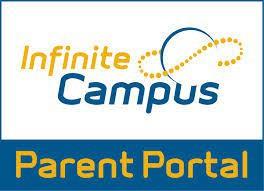 Important Information Regarding Campus Parent Portal Accounts