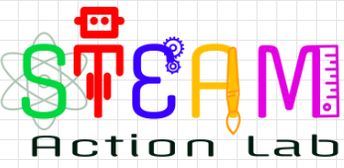 STEAM Action Lab