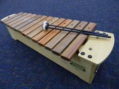 HELP US GET ENOUGH INSTRUMENTS FOR EVERYONE!