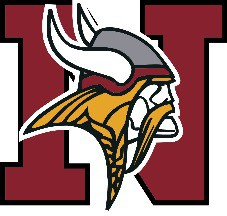 Northgate HIgh School Transition Information