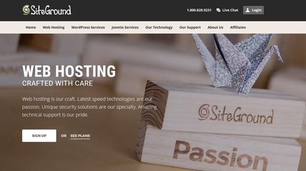 Best Cheap Website Hosting