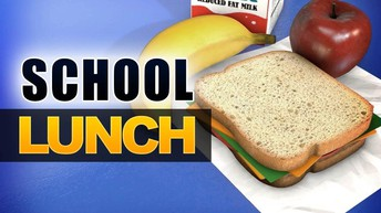 ~SMMUSD Requests Families Submit Meal Program Applications~