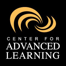 The Center for Advanced Learning