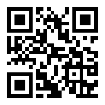 Scan the QR code to access Go Noodle