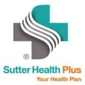 Changes to employee contributions. (See below). No change to the Sutter Health Plus plan design and coverage.