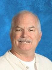 MR.POTTER