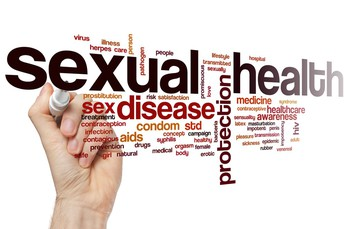 Sexual Health Education for Young People with Disabilities