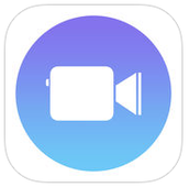 Apple CLIPS, and awesome new app for video with captioning and more