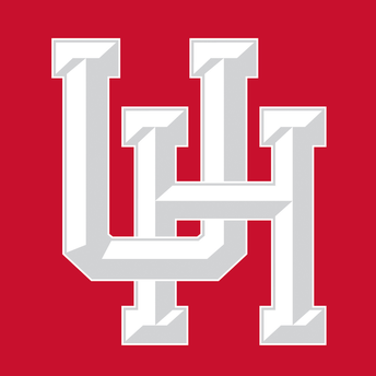 University of Houston - 11/5/19 during lunches