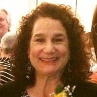 Allana Patterson - TTAO Region 1 Adjudicator Committee