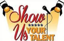 HSI's Got Talent