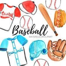 Mansfield Youth  Baseball Spring 2021