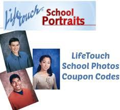 Spring Pictures - Update
