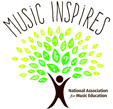 Attention 4th Grade Families: RFIS Music Registration News