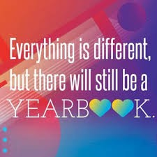 2019-2020 Yearbooks Available Until June 12